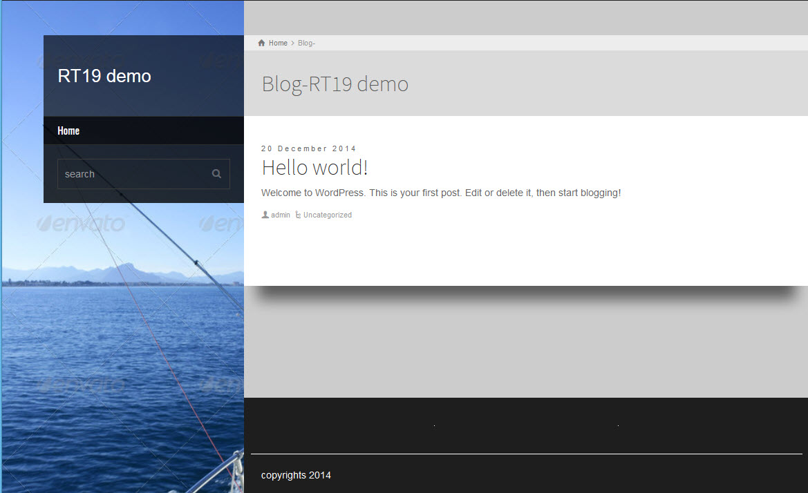 bloglisting-page-result