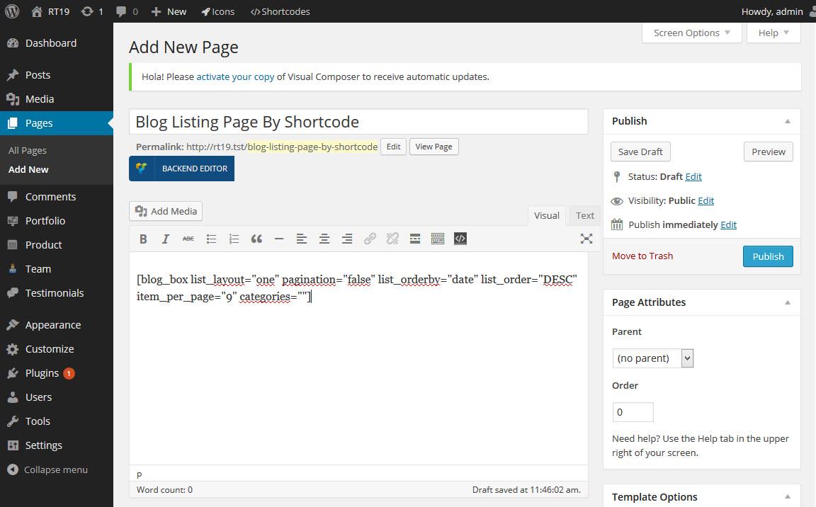 blogshortcode-inserted