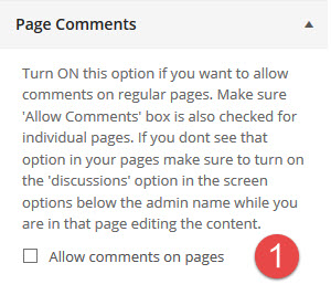 rt19-general-settings-commentsonpages