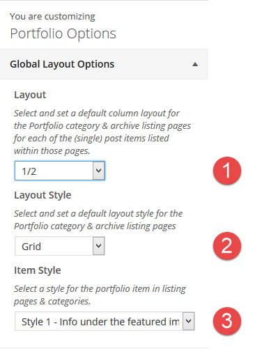 rt19-portfolio-layout-settings