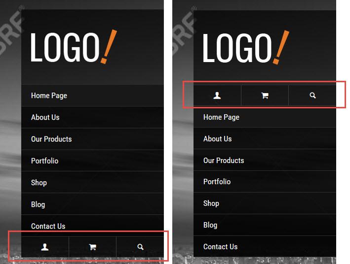 sidebar-icons