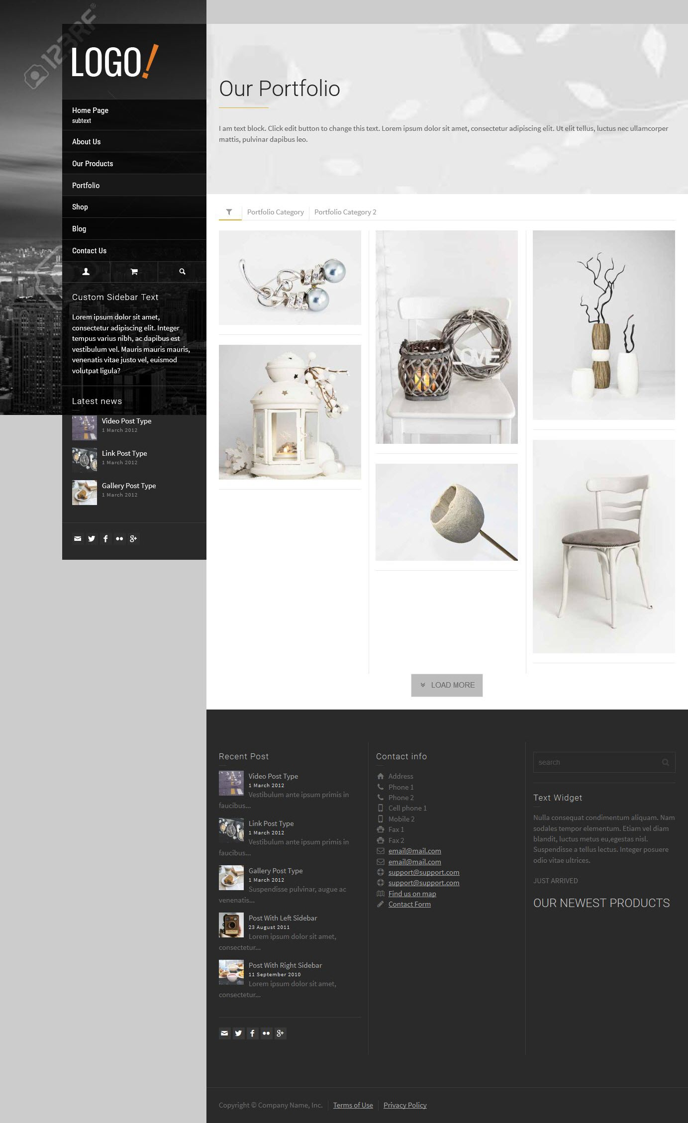 rt19-portfolio-page