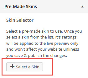 rt19-select-a-skin