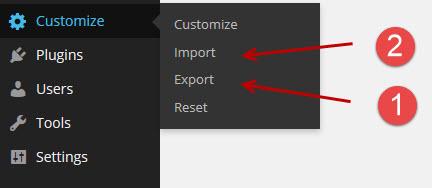 rt19-skin-import-export
