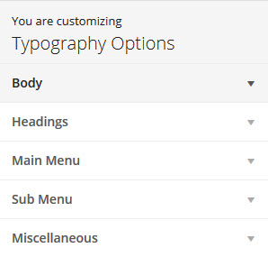 rt19-typography-settings
