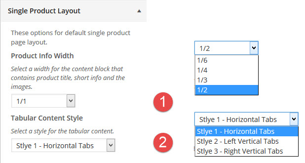 rt19-woocommerce-single-product-layout