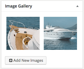 image-gallery
