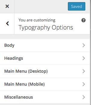 rt20-typography-options-1