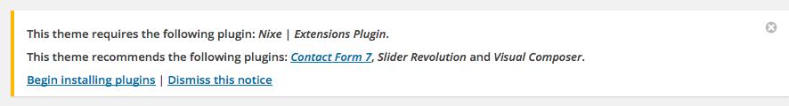 install-plugins-1