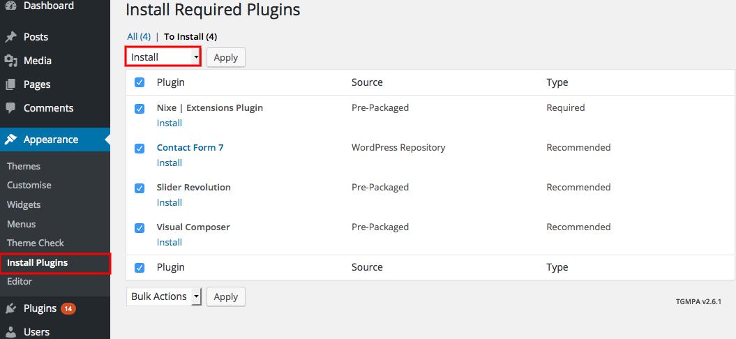 install-plugins-2