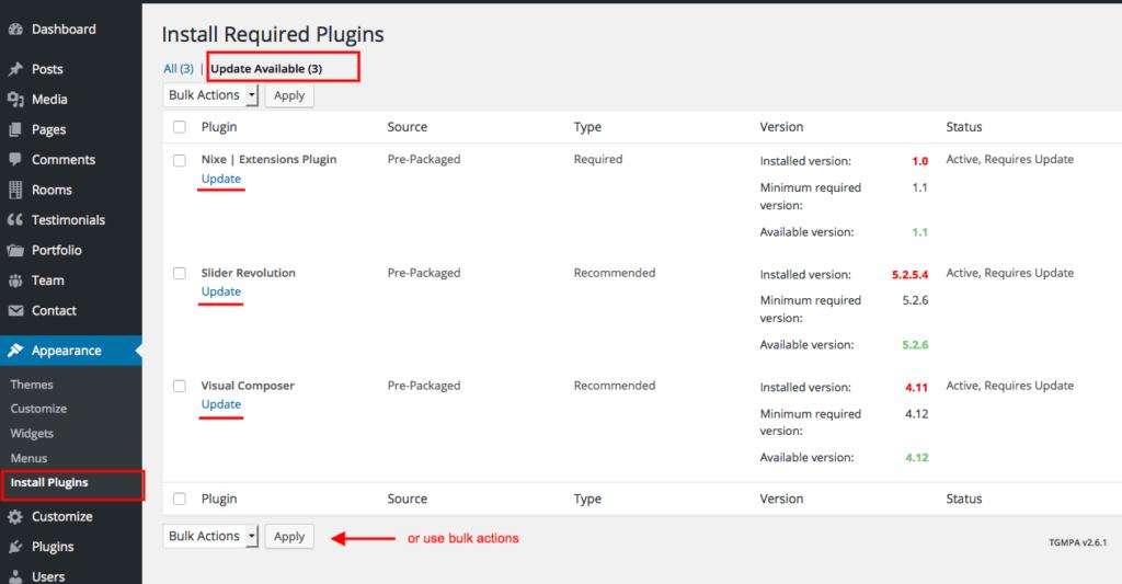 update-bundled-plugins