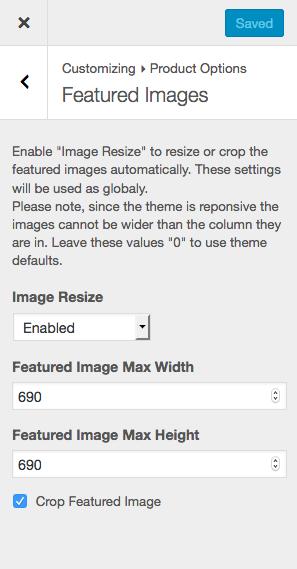 featured-image-resizing-2